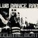 CLUB DANCE RADIO AMSTERDAM- EVENT - PATTY BEE GIFT image