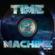 "DJ Eskimo Show presents ""The Time Machine volume one"" image"