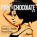 Funky Soul Sessions / Milk'n'Chocolate radio show Feb. 26th 2014 image