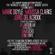 Ibiza Mix (Laurent Schark Selection) image