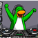 DJ Waddles - In The Mix 014 image