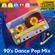 90´s Dance Mix - DJ Bunny - Power Mix image