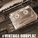 BOZ LIGHTYEAR - D&B Mixtape 1998 #VINTAGEDUBPL8Z image