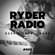 Ryder Radio #002 // House, Tech House, Bass House // Guest Mix from Loz J Yates image