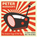 SHOW 23 - THE GREATEST SONGS OF ALL-TIME WITH PETER MARSHAM image
