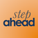 Step Ahead 02/05/14 image