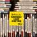 Fatboy Slim - Everybody Loves A Mixtape - Volume 4 (Disco) image