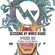 Sessions by WIRED Radio - Episode 01 - Guest mix by - Nisho image