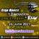 Giga Dance & Jixaw & iNovation - 24h Livestream (Part 5) image