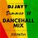 DJ JAY T SUMMER 18 DANCEHALL MIX image