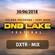 DXTR - Mix konkursowy image