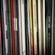 Session #4 (Hidden Orchestra | Paxton Fettel | Long Arm | Kelpe | Mala | Swindle | GoGo Penguin) image