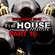 #094 It's all House Music Part 16 image