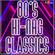 80's HI-NRG CLASSICS image