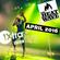 1Xtra April Mix image