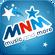 Partyshakerz - MNM Urbanice 2K18 - The Classics Edition image