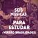 #61 SEIS MÚSICAS PARA ESTUDAR (VERSÃO BRASILIDADES) image
