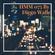 Diego Walle - HMM Episode 075 image