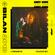YARD Bilan 2018 : Andy4000 (DJ Set) - 18 Décembre 2018 image