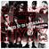 JAPANESE HIP-HOP MIX mixed by DJ misasagi image