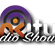 BKR   Funk it Up Radio Show    26.03.2021 image