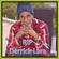 DJ Red Lion Tribute Show to Derrick Lara 13 02 2020 image