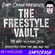 The Freestyle Vault - Classics from the 80s 90s image