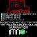 Jason D Lewis new Tory Lanez, DaBaby, YG, M1llionz, Yxng Bane ft. Stefflon Don Friday 18th June 2021 image