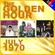 GOLDEN HOUR : JULY 1970 image