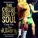 The Cellar Full Of Soul image