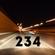 afterhours|tech : Episode 234 - March 12 image