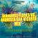 Los Hermanos Flores Vs Orquesta San Vicente Mix By Star Dj GMR image