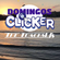 CLiCKeR FeSTiVaL - DoMiNGoS CLiCKeR SeSSioN (THe TRaCKS DJ'S) image