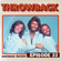 Throwback Radio #22 - Dirty Lou (Disco Mix) image