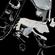 Puffy Radio w/ Bapari & Venganza - 10th September 2021 image