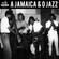 A Jamaica & o Jazz image