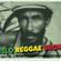 Oslo Reggae Show 31st August - Brand New Releases & Tribute to the mighty Upsetter image
