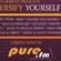Darren Morfitt - Diversify Yourself Podcast 060 (Summer Special) (14.08.15) image