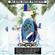 DJ KING DAVID presents SOUND THERAPY - VOLUME 1 ( ISLAND BREEZE) image