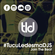 Tucu Ledesma DJS - Electro Pop Winter 2015 #TLD image