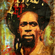 Tribute to Gregory Isaacs image