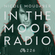 In The MOOD - Episode 226 - LIVE from Paradise at DC10 image