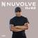DJ EZ presents NUVOLVE radio 085 image