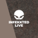 Infekkted live at Wrong Breaks image