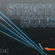 Strictly HOUSE Mix#2 image