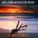 Aiko & Globalmusicollective present Atlantic Sessions 21 image