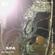 SPA W/ SSALIVA & OTIS - 25th May 2020 image