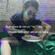[Bay Phòng] - Thần Ke Gẫy Cách ft Bốc Bát Họ - TuÂn Gucci Mixxx image