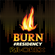 BURN RESIDENCY 2017 – DALOREX image
