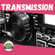 TRANSMISSION - 02 MAY 2021 image